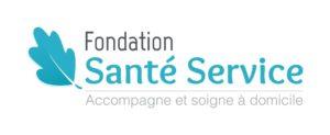 LOGO-FONDATION-sante-service-300x123