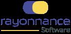 Logo-switch-Rayonnance_software