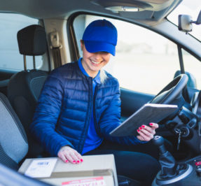 application-mobile-chauffeur