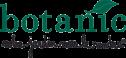 botaniclogo