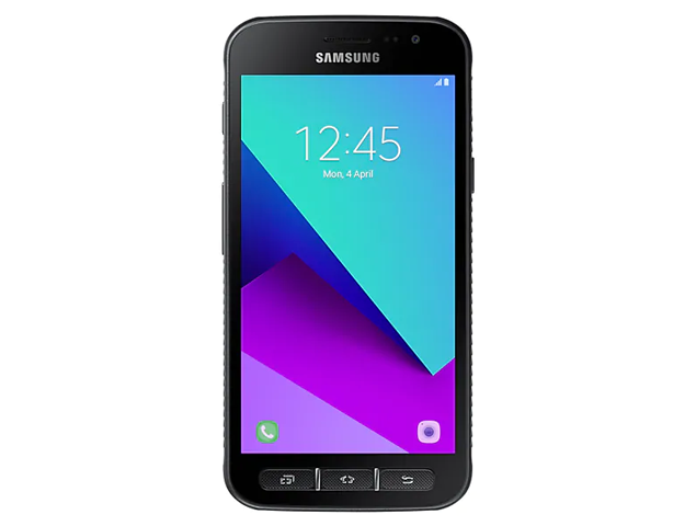 galaxyXcover4