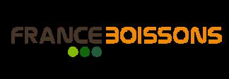 logo_france_boisson