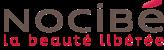 Logo_Nocibe