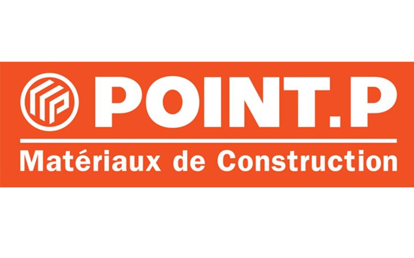 PointP_logo