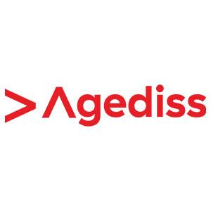 agedis
