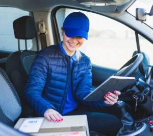 applicaion_mobile_chauffeurs