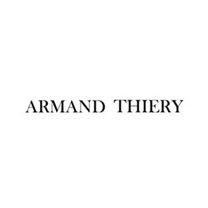 armand-thierry