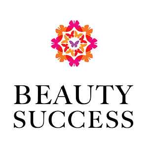beauty-success