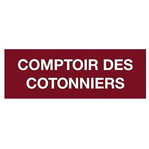 comptoirs-des-cotonniers