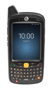 mc67-android-front-newscreen