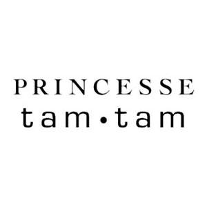 princesse-tam-tam