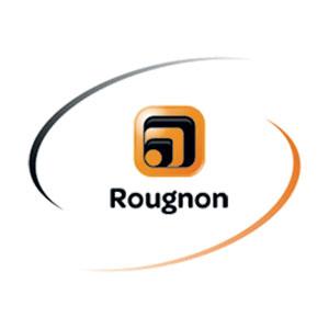 rougnon