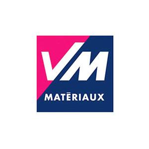 vm-materiaux