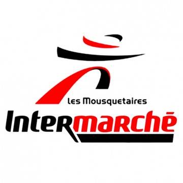 xnouveau-logo-intermarche-360x360.jpg.pagespeed.ic.D02Bjg792Q